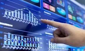 Thực trạng và giải pháp phát triển tài chính toàn diện ở Việt Nam