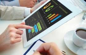 Cải cách hệ thống kế toán công và áp dụng chuẩn mực kế toán khu vực công quốc tế tại Việt Nam