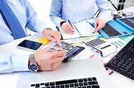 Phát triển hoạt động cung cấp dịch vụ kế toán bền vững, lành mạnh tại Việt Nam