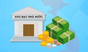 """Hệ thống Quản lý ngân quỹ: Đảm bảo """"sân chơi"""" bình đẳng, minh bạch cho các bên tham gia"""