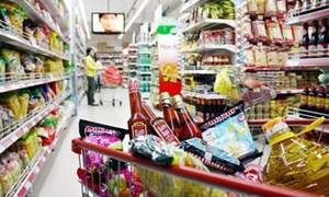 Bộ Tài chính chủ trì kiểm tra thực hiện pháp luật về giá