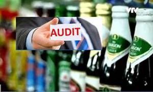 Cần hiểu đúng về nội dung Kiểm toán Nhà nước kiến nghị SABECO