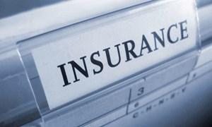 Quy định việc cấp chứng chỉ đại lý bảo hiểm