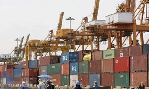 Dự báo xuất khẩu của Thái Lan tiếp tục gặp khó khăn trong năm 2020