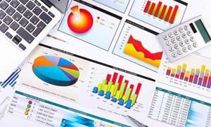 Xác định sự khác biệt doanh thu, chi phí giữa kế toán và thuế