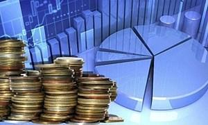 Chính phủ điều chỉnh giảm 150,97 tỷ đồng kế hoạch đầu tư trung hạn vốn ngân sách trung ương