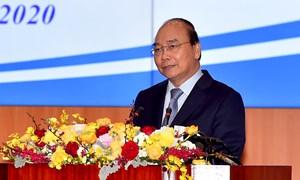 Thủ tướng Chính phủ: Ngành Tài chính đã đạt được kết quả toàn diện trong lĩnh vực tài chính - ngân sách