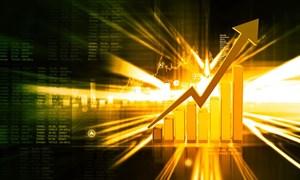 VEPR: Dự báo tăng trưởng kinh tế cả nước năm 2019 đạt 6,9%