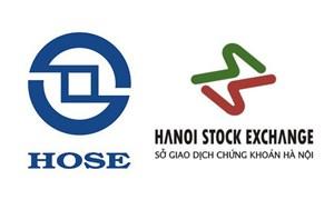Đề án thành lập Sở giao dịch Chứng khoán Việt Nam được phê duyệt