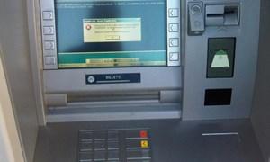 Cận Tết, nhiều giao dịch ngân hàng liên tiếp gặp sự cố