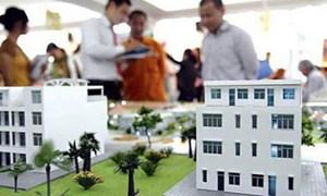 Hết thời lách thuế bất động sản