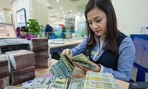 Sẽ chấm dứt cho vay bằng ngoại tệ để chống đô-la hóa