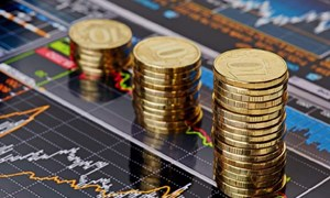 Thị trường vốn 2020: Cần cải thiện sức hấp dẫn