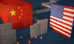 Mỹ: Không có thêm thỏa thuận giảm thuế với Trung Quốc