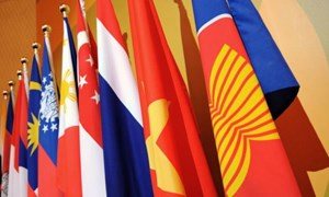 Vượt Trung Quốc, Đông Nam Á là điểm đến đầu tư tốt nhất năm 2019