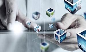 Phát triển doanh nghiệp công nghệ số: Phải tạo đột phá trong thực hiện chiến lược