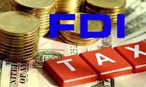 Năm 2020, ngành Thuế sẽ tập trung thanh tra chống chuyển giá ở các doanh nghiệp FDI