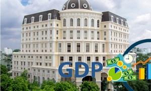 Bộ Tài chính triển khai kế hoạch hành động thực hiện Nghị quyết số 02/NQ-CP của Chính phủ