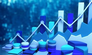 Thị trường Chứng khoán Việt Nam 2019 và những vấn đề đặt ra năm 2020