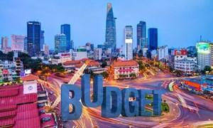 Đổi mới cơ cấu thu ngân sách nhà nước ở Việt Nam theo hướng bền vững