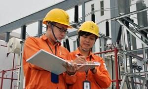 Năm 2019: Liên bộ Tài chính-Công thương kiểm soát việc điều chỉnh tăng giá điện