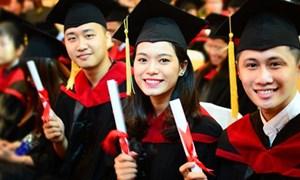 Tài chính cho giáo dục đại học: Những vấn đề đặt ra