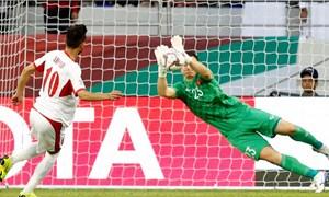Hung Thinh Corp thưởng nóng 2 tỷ đồng đội tuyển Việt Nam sau trận thắng  Jordan