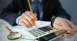 Cá nhân sẽ bị phạt tới 50 triệu đồng nếu vi phạm hành chính trong lĩnh vực kế toán