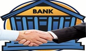 Việt Nam vẫn có kế hoạch cho phép tăng sở hữu nước ngoài tại các ngân hàng