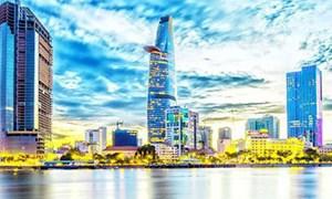 Kinh tế Việt Nam năm 2018: