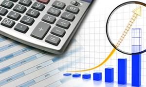 Dấu ấn nổi bật trong chính sách tài khóa và điều hành tài chính - ngân sách năm 2018