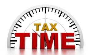 Ngành Thuế: Cán đích với thành công toàn diện