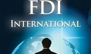 Chiến lược thu hút FDI:  Tạo bước đột phá trong kỷ nguyên số