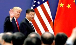 Chính sách kinh tế - tài chính của MỸ và Trung Quốc:  Những tác động đến thế giới và Việt Nam
