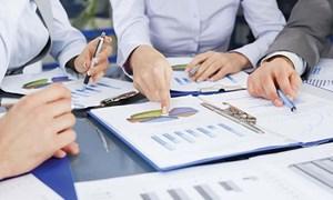 Mức độ chuyên ngành của công ty kiểm toán và những ảnh hưởng đến hành vi quản trị lợi nhuận