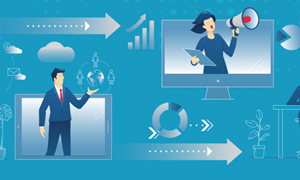 Những thay đổi trong hạch toán kế toán tại đơn vị hành chính sự nghiệp