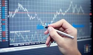 Nâng cao vai trò nhà tạo lập thị trường trên thị trường chứng khoán Việt Nam