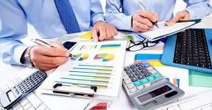 Phát triển kế toán quản trị môi trường cho các doanh nghiệp Việt Nam