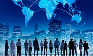 Doanh nghiệp kỳ vọng bình đẳng tiếp cận các nguồn lực