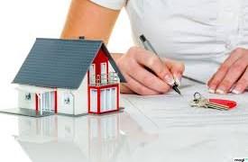 Ai lỡ mua nhà đất giấy tờ tay thì nên biết điều này nhằm tránh rủi ro