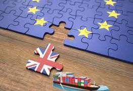 Vấn đề Brexit: Anh tuyên bố xây dựng 10 cảng để kích thích kinh tế
