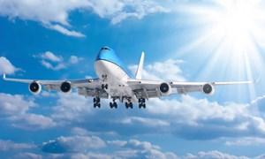 FAA sẽ
