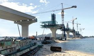 Bộ Tài chính đôn đốc giải ngân kế hoạch vốn đầu tư công năm 2020