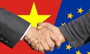 Bộ trưởng Kinh tế Đức: EVFTA mở ra tiềm năng to lớn cho doanh nghiệp châu Âu
