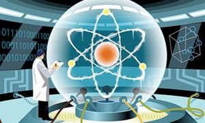 Giảm thuế thu nhập doanh nghiệp đối với doanh nghiệp khoa học và công nghệ