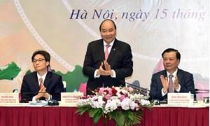 Bảo hiểm xã hội Việt Nam phải phát triển thành một thiết chế hiện đại