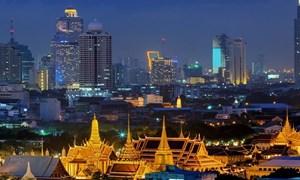Thái Lan sẽ công bố chính thức kế hoạch gia nhập CPTPP