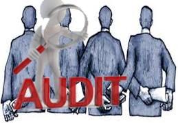 Vai trò Kiểm toán Nhà nước trong phòng chống tham nhũng
