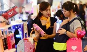 Từ ngày 01/7/2020, doanh nghiệp được tự do đăng ký bán hàng hoàn thuế VAT