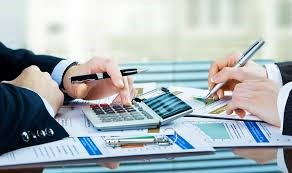 Nội dung cơ bản kiểm toán báo cáo tài chính theo luật định tại Việt Nam